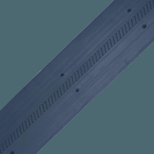 Straight Strip